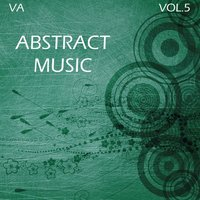 Abstract Music, Vol. 5 — сборник
