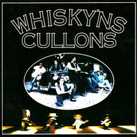 WHISKY'NS CULLONS — Whiskyn's