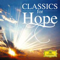 Classics For Hope — сборник