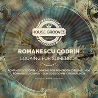 Looking for Somebody — Romanescu Codrin
