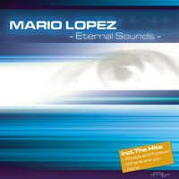Eternal Sounds — Mario Lopez