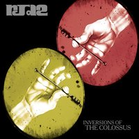 Inversions of the Colossus — RJD2