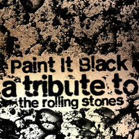 Paint It Black: A Tribute to The Rolling Stones — Ameritz Tribute Club