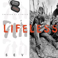 Lifeless — Seventh