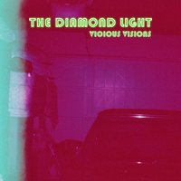 Vicious Visions — The Diamond Light