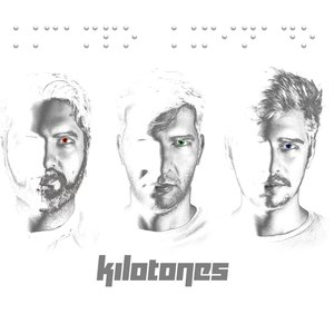 Kilotones - Ferrugem