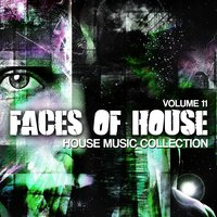 Faces Of House, Vol. 11 — сборник