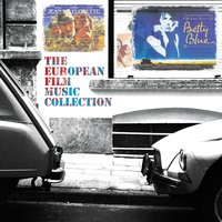 The European Film Music Collection — сборник