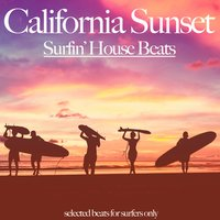 California Sunset (Surfin' House Beats) — сборник