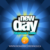 New Day — Stephanie Cooke