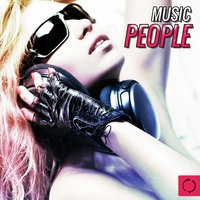 Music People — сборник