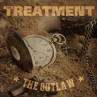 The Outlaw — The Treatment
