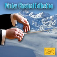 Winter Classical Collection — сборник