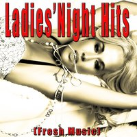 Ladies'night Hits — сборник