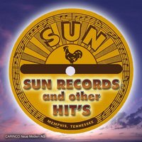 Sun Records & Other Hits — сборник