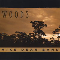 Woods — Mike Dean