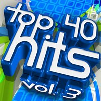 Top Hits 2014, Vol. 3 — сборник