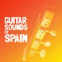Guitar Sounds of Spain — Spanish Guitar
