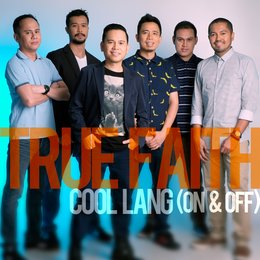 Cool Lang — True Faith