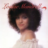 Louise Mandrell — Louise Mandrell