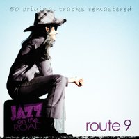 Jazz on the Road .Route 9 — сборник
