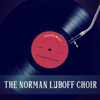Norman Luboff Choir - My Old Kentucky Home
