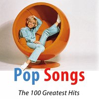 Pop Songs — сборник