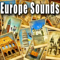 Europe — Sound Ideas