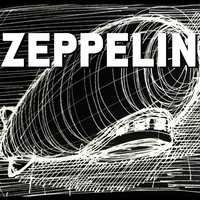 Zeppelin Rock Bar, Vol. 1 — сборник