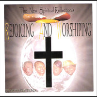 R.ejoicing  A.nd  W.orshiping — The New Spiritual Reflections'