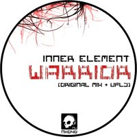 Warrior — Inner Element