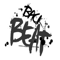 Back Beat — The Winyls