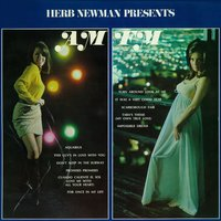 Herb Newman Presents AM/FM — Herb Newman
