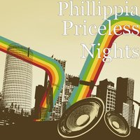 Priceless Nights — Phillippia, Lucky Charms