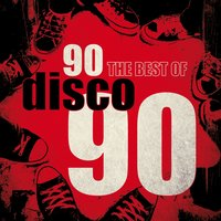 Disco 90 — Studio Sound Group