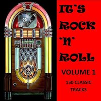 It's Rock 'n' Roll - Volume 1 — сборник