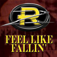 Feel Like Fallin' - Single — Ricochet