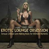 Erotic Lounge Obsession — сборник