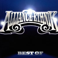 Le Best Of — Alliance Ethnik