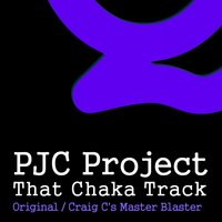That Chaka Track — PJC Project
