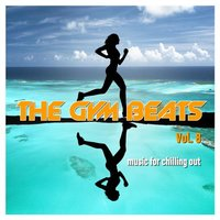 The Gym Beats, Vol. 8 — THE GYM BEATS