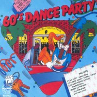 60's Dance Party — Del Shannon
