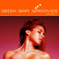 Ibiza Bargrooves, Vol.07 — сборник