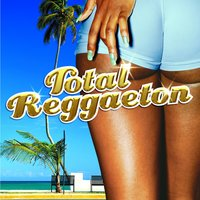 Reggaeton Hit Makers — сборник
