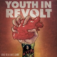 Love Is a Liar's Game — Youth in Revolt