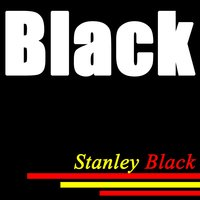 Black — Stanley Black and his Orchestra
