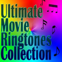 Ultimate Movie Ringtones Collection — Amazing Ringtone Factory