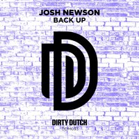 Back Up — Josh Newson