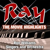 Ray — Ron Williams Singers