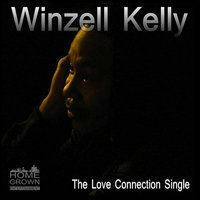 Love Connection — Winzell Kelly